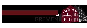 Zaubertheater Bremen